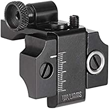 Best williams peep sight benjamin 392 Reviews
