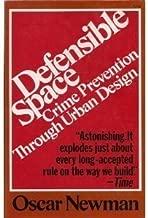 Best defensible space crime prevention through urban design Reviews