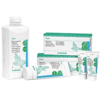 TRIXO Pflegelotion 500 ml