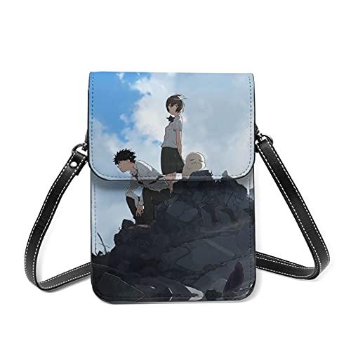 スマホポーチセンコロール (1) おしゃれ レディースバック ショルダーバッグ 携帯ポーチ ミニバッグ 斜めがけ 小物入れ カードパック 小銭入れ 電話収納 携帯のカバン かわいい 財布