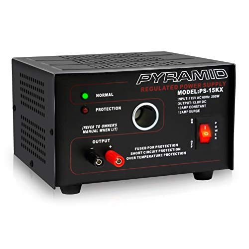10a power supply - 4
