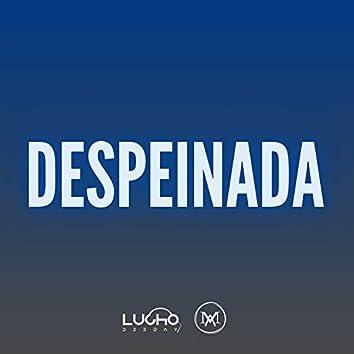 Despeinada (Remix)