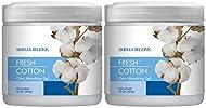 SMELLS BEGONE Air Freshener Odour Absorber Gel - Made with Essential Oils - Absorbs & Eliminates Odo...