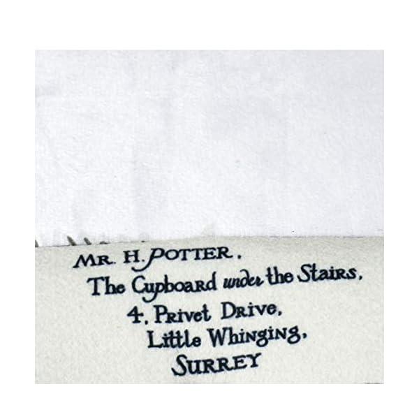 41i5WiL7svL. SS600  - Mochila Infantil Personaje Harry Potter