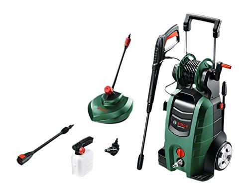 Bosch Home and Garden 06008A7400 AQT...