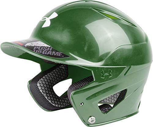 Under Armour Youth Converge Batting Helmet