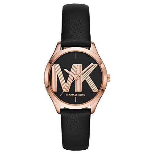 Michael Kors MK2860 Damen Armbanduhr