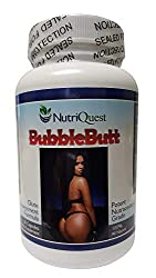powerful Buttocks Bladder Strengthening | Enlarged Capsules | Tablets (1) In Stock – Ships Today