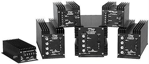 Newmar Converter, 20-50VDC to 13.6VDC 50 Amp