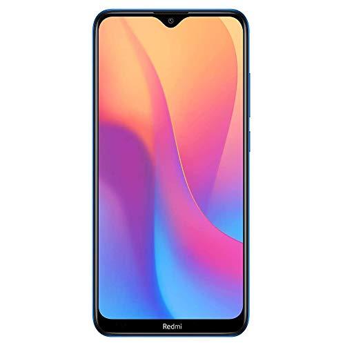 smartphone xiaomi redmi 8a fabricante Xiaomi