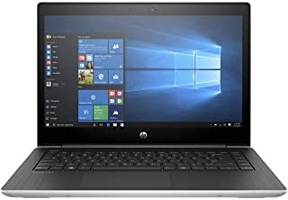 hp 240 g4 laptop price