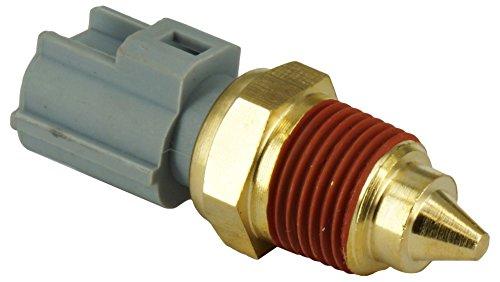 Formula Auto Parts CTS4 Coolant Temperature Sensor