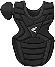 Easton Junior M7 Catchers Chest Protector, Black