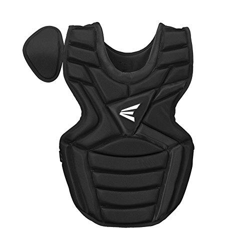 Easton Junior M7 Catchers Brustschutz schwarz
