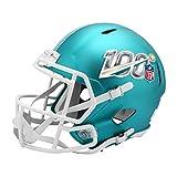 Riddell Speed Mini Football Helm - NFL SUPER Bowl LIV