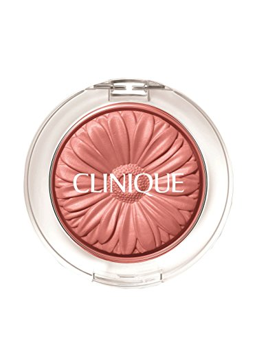 Clinique Cheek Pop Blush 01 Ginger Pop - 100 ml