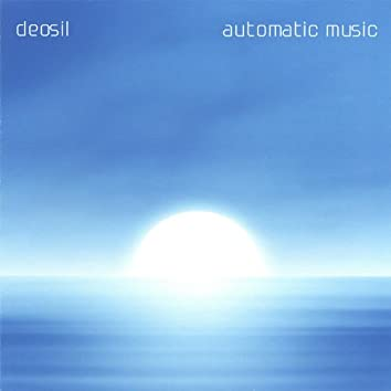 Automatic Music