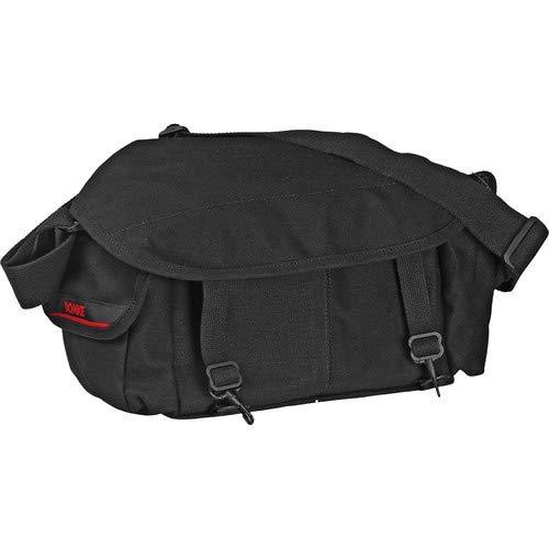Domke F-2 Original Shoulder Bag (Black) [並行輸入品]