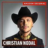 Solo Un Sueño (Amazon Original)