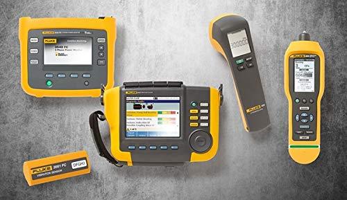Fluke Electronics FLK2AC/90-1000V - VoltAlert Voltage Detector 90-1000 ACV w/Battery Check