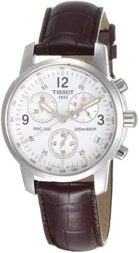 TISSOT PRC 200 T17151632 - Cronografo da uomo