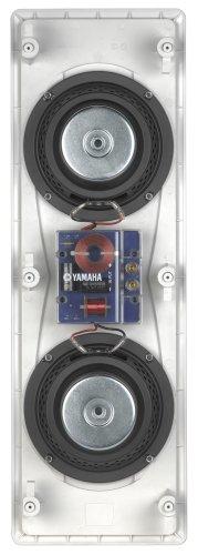 Yamaha NSIW960 2-Way Speaker