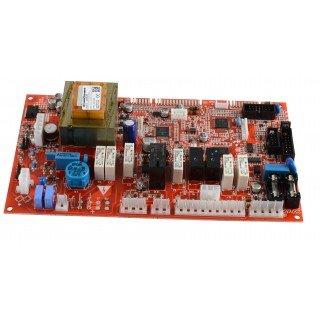 Atlantic - Circuito impreso/para Idra condensador - : 102142