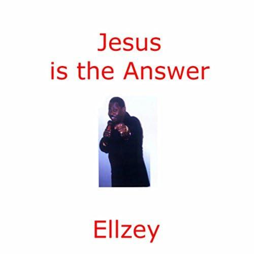 Ellzey