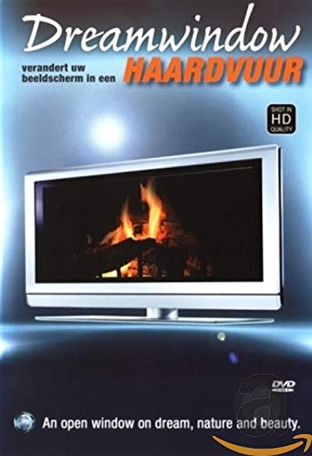 dvd haardvuur mediamarkt