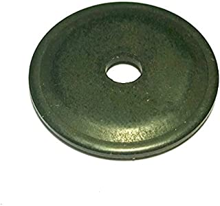 Milwaukee 49-26-1081 Locator Assembly with Sleeve