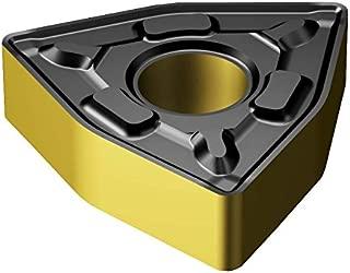 Sandvik 5513020-04 Coromant Montageartikel