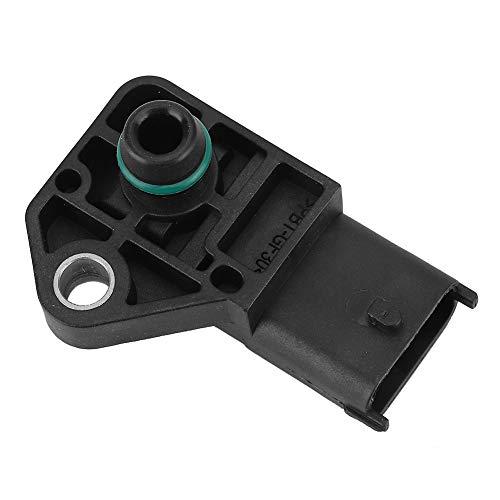 MAP-Sensor, Saugrohrdrucksensor 0281002487 Einlassdrucksensor Ansaugkrümmerdrucksensor