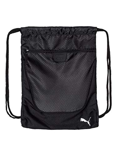 Puma Evercat Contender 2.0 Carrysack Drawstring Bag