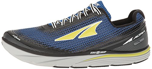 ALTRA Torin 3.0 M Blue Lime 45