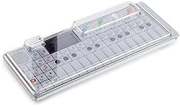 Decksaver DS-PC-OP1 - Teenage Engineering OP1 Protective Cover