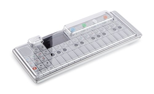 Decksaver DS-PC-OP1 - Teenage Engineering OP1 Protective Cover