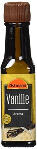Ostmann Vanillearoma, 20 ml