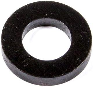ARP 200-8757 Black Washer (9mm ID x.670 OD)