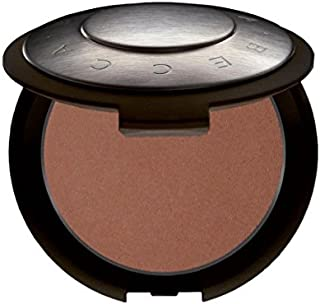 BECCA Blotting Powder Perfector - Tinted
