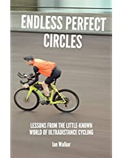 Endless Perfect Circles: Lessons from the little-known world of ultradistance cycling