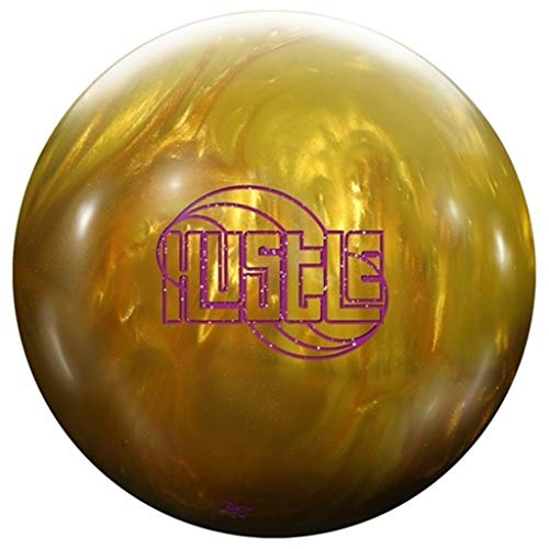 Roto Grip Hustle Gold Pearl 15lb