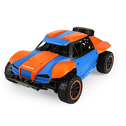 CGIIGI Christmas Birthday Gifts for 5-12 Years Old Boys Amphibious Electronic RC Car Kid 2.4 GHz RC Stunt Car for Children 4WD Off Road Truck Best Presents Remote Control Vehicle Toy