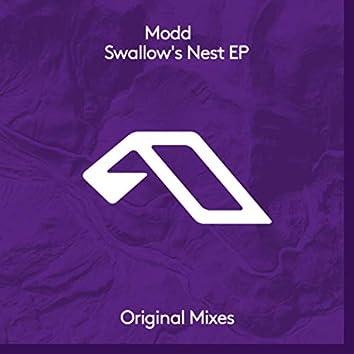 Swallow's Nest EP
