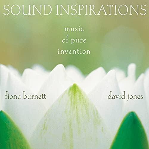 Fiona Burnett & David Jones
