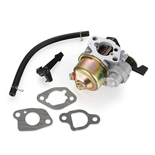 Carburador Carb 16100 - ZH8-800 para motor 168F GX120 GX160 5.5HP GX200 6.5HP de Madlife Garage.