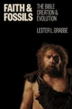 Best fossils and the bible Reviews