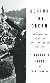 Behind The Dream