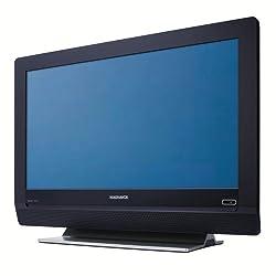 cheap Magnavox 32MF337B 32 inch LCD HDTV