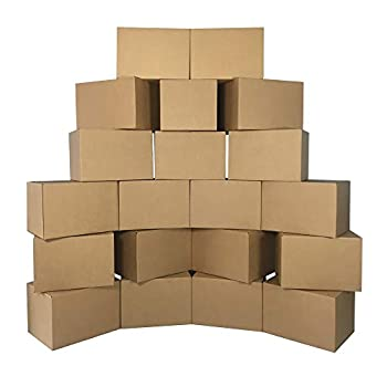 nettop boxes