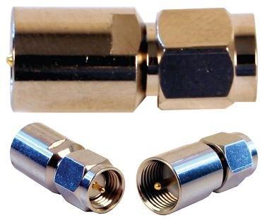 Adaptador de antena externa para Huawei E5172 B390 B2000 B1000 4g router SMA a FME conector